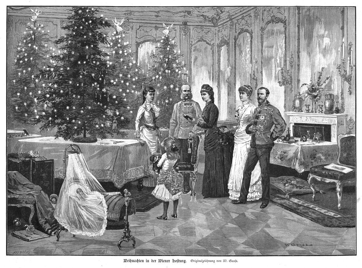 Gli orari dei musei civici di Trieste durante le feste natalizie