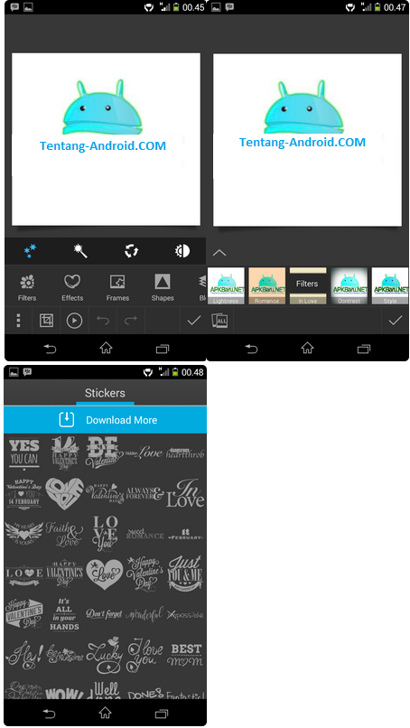 Download Photo Studio PRO v1.9.0.2 Apk Android