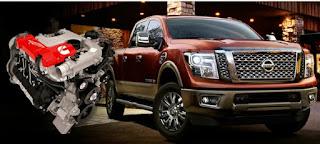 Pengertian Dasar Mesin Diesel