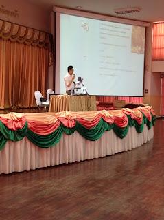 เตรียมอุดมน้อมเก้า,ติวโอเน็ตสังคม,ติวโอเน็ตกับครูเดช, ครูเดช สุรเดช ภาพันธ์, หาครูติวโอเน็ต ,O-NET สังคม,ติวO-NETสังคมฟรี