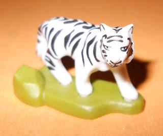 kinder panthera tigris FS023