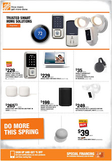 ⭐ Home Depot Ad 5/21/20 ⭐ Home Depot Weekly Ad May 21 2020