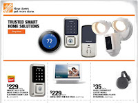 Home Depot Ad Flyer May 21 - 28, 2020