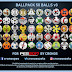 PES 2017 Ballpack 50 Balls v3 by Cronos