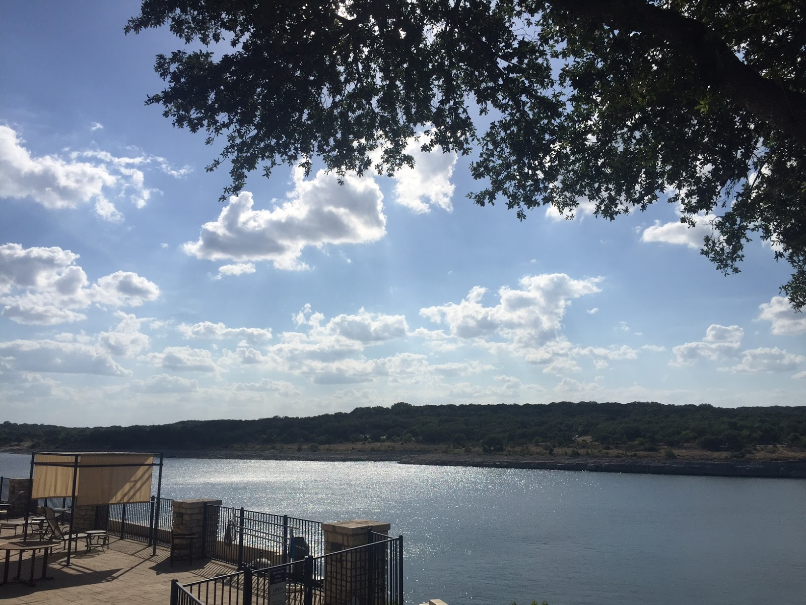 I Visited Lake Travis About 45 Minutes Northwest Of Austin Texas And It Has A Beach Well Actually More Than One