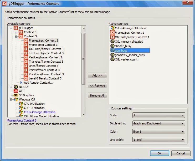 Sm bus controller driver windows 7