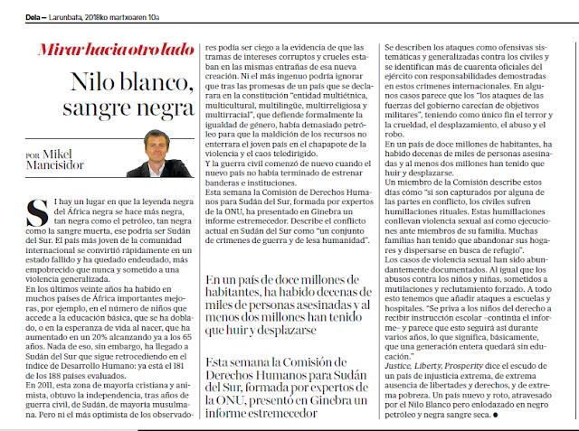 http://www.deia.com/2018/03/10/opinion/nilo-blanco-sangre-negra