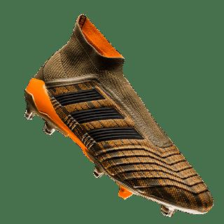 Adidas Lone Hunter 2018