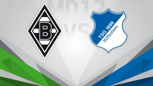 ON REPLAY MATCHES YOU CAN WATCH MÖNCHENGLADBACH VS HOFFENHEIM  HIGHLIGHTS VIDEO GOALS, MÖNCHENGLADBACH VS HOFFENHEIM  SOCCER VIDEO REPLAY, FREE MÖNCHENGLADBACH VS HOFFENHEIM   LIVE STREAM & FULL MATCHES,REPLAY MÖNCHENGLADBACH VS HOFFENHEIM   SOCCER HIGHLIGHTS, REPLAY MÖNCHENGLADBACH VS HOFFENHEIM   FULL MATCHES SOCCER, ONLINE MÖNCHENGLADBACH VS HOFFENHEIM   FULL MATCH REPLAY, FOOTBALL VIDEO MÖNCHENGLADBACH VS HOFFENHEIM   FULL MATCH SPORTS,MÖNCHENGLADBACH VS HOFFENHEIM   FOOTBALL HIGHLIGHTS AND FULL MATCH, MÖNCHENGLADBACH VS HOFFENHEIM   LAST HIGHLIGHTS DOWNLOAD, DOWNLOAD MÖNCHENGLADBACH VS HOFFENHEIM  FULL MATCH AND HIGHLIGHTS.
