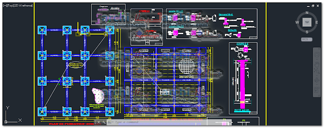 Download-AutoCAD-CAD-DWG-file-rural-housing-dwg-cad