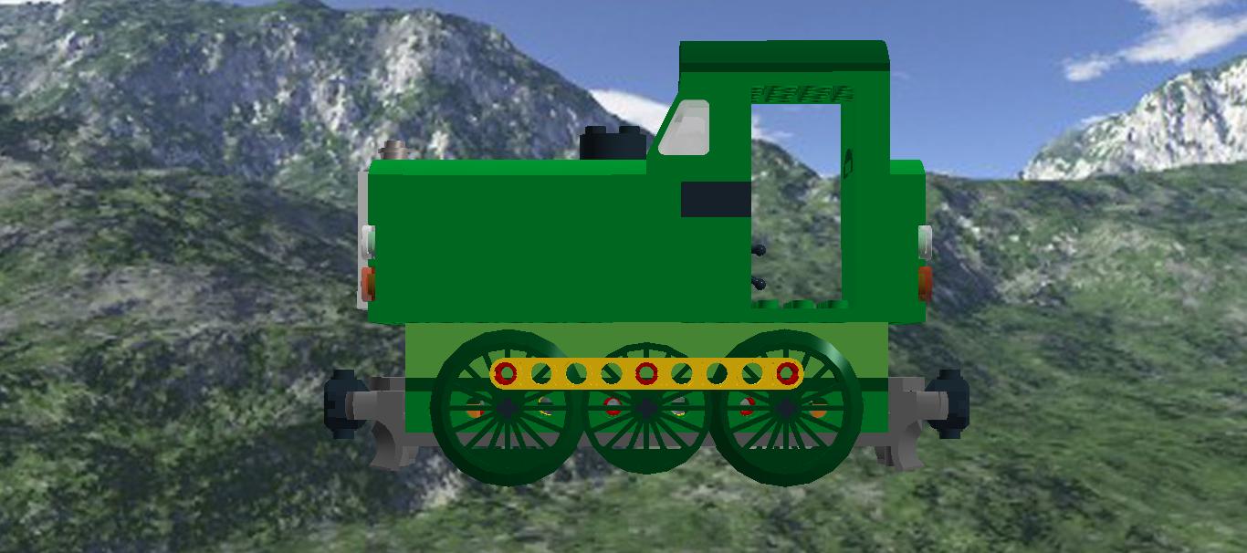 Complete+Diesel+shunter2.png