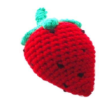 https://www.fairisleyarn.com/wp-content/uploads/2017/04/Crocheted-Fruits-and-Veggies-Pattern.pdf