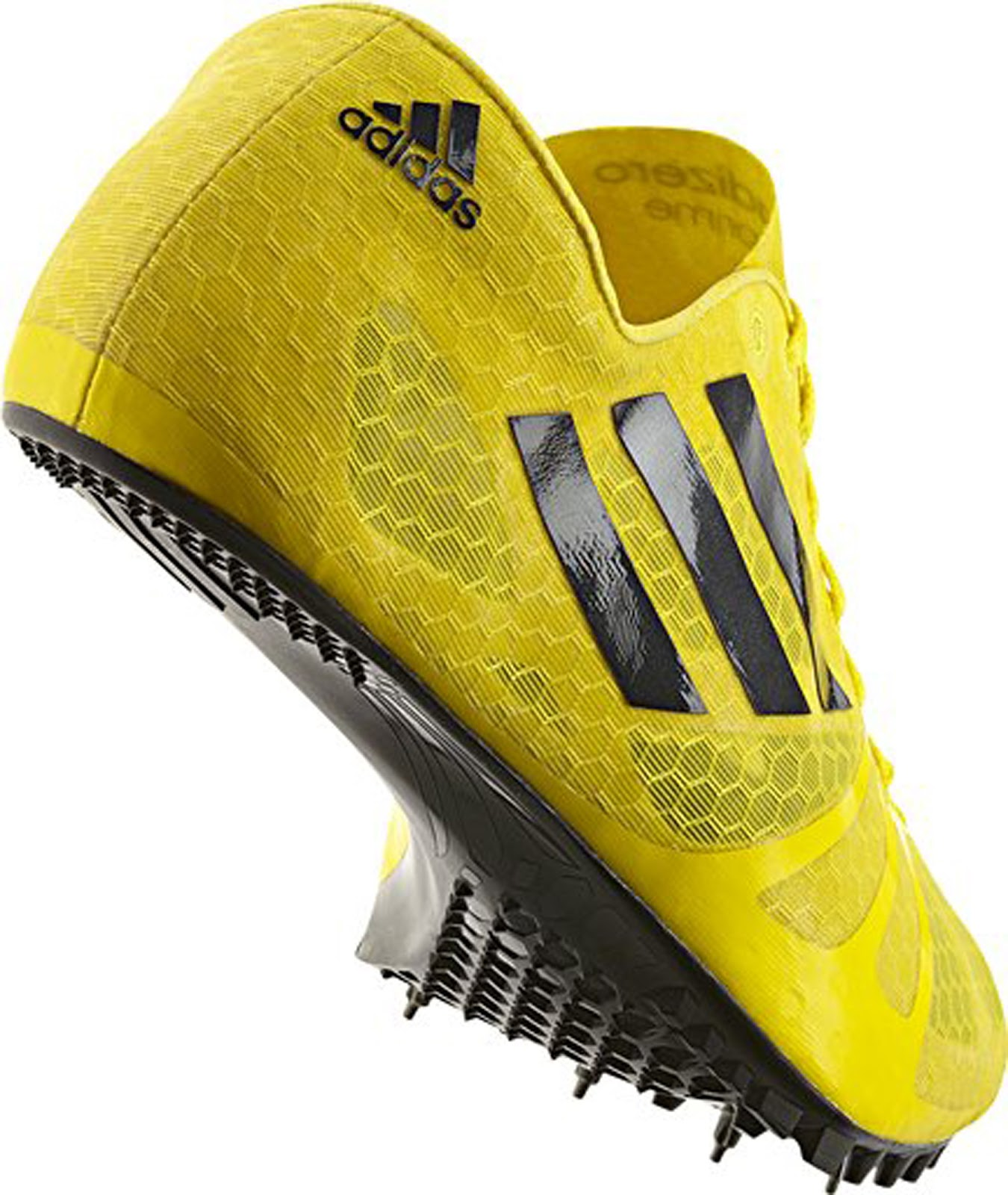 adidas Track and Field Spikes 2013  30b1e0a01