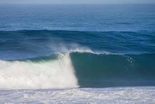 24 Guincho Contest site Cascais Womens Pro foto WSL Laurent Masurel
