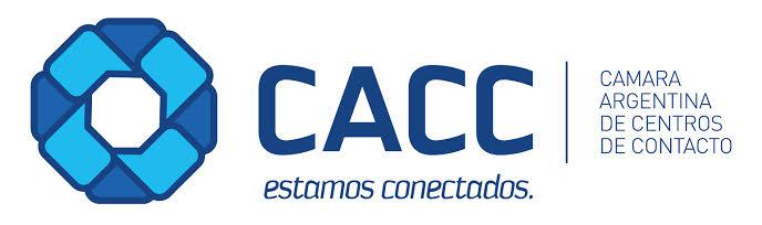 Resultado de imagen para Cámara Argentina de Centros de Contacto elcontact