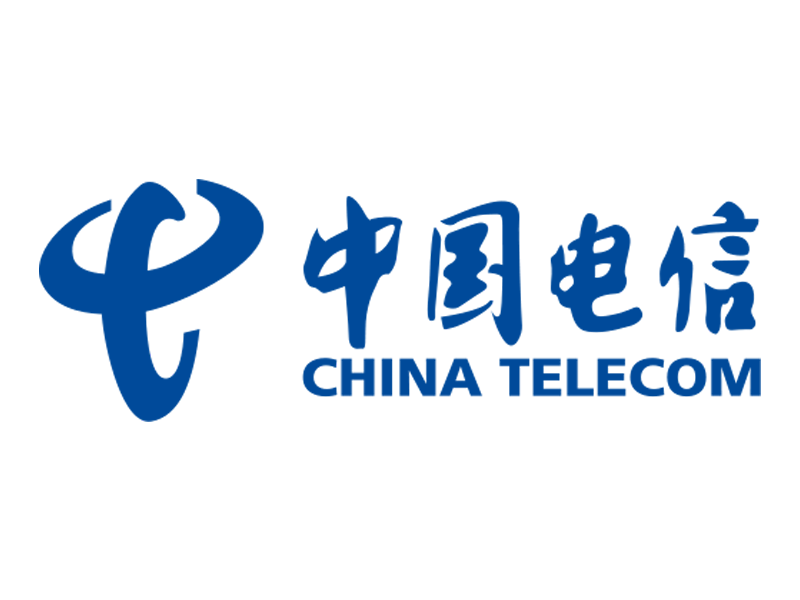 "Duterte instructed NTC and DITC to ensure China Telecom is ""up and about"" by Q1 2018"