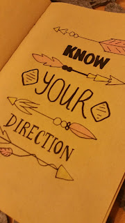 page-citation-know-your-direction
