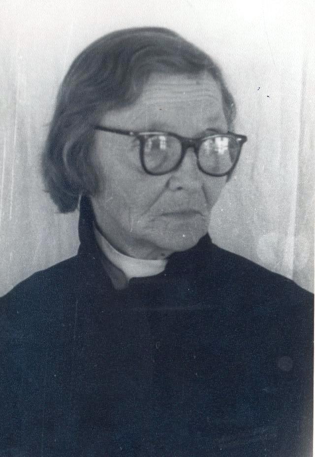 Корнилова галина васильевна член дворянского собрания родилась в
