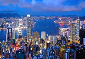 kota-destinasi-tempat-wisata-belanja-terbaik-di-dunia