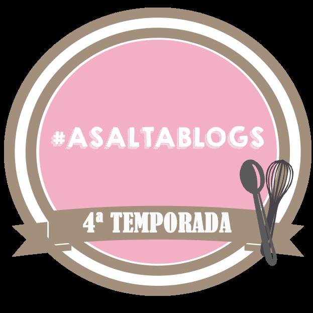 Este blog participa en el Reto Asalta Blogs