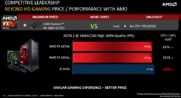 Mau Beli Laptop ? Tahukah Kamu Perbedaan Prosesor Intel dengan AMD, Ini Dia !