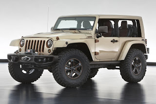 [Resim: Jeep+Wrangler+Flattop+1.jpg]