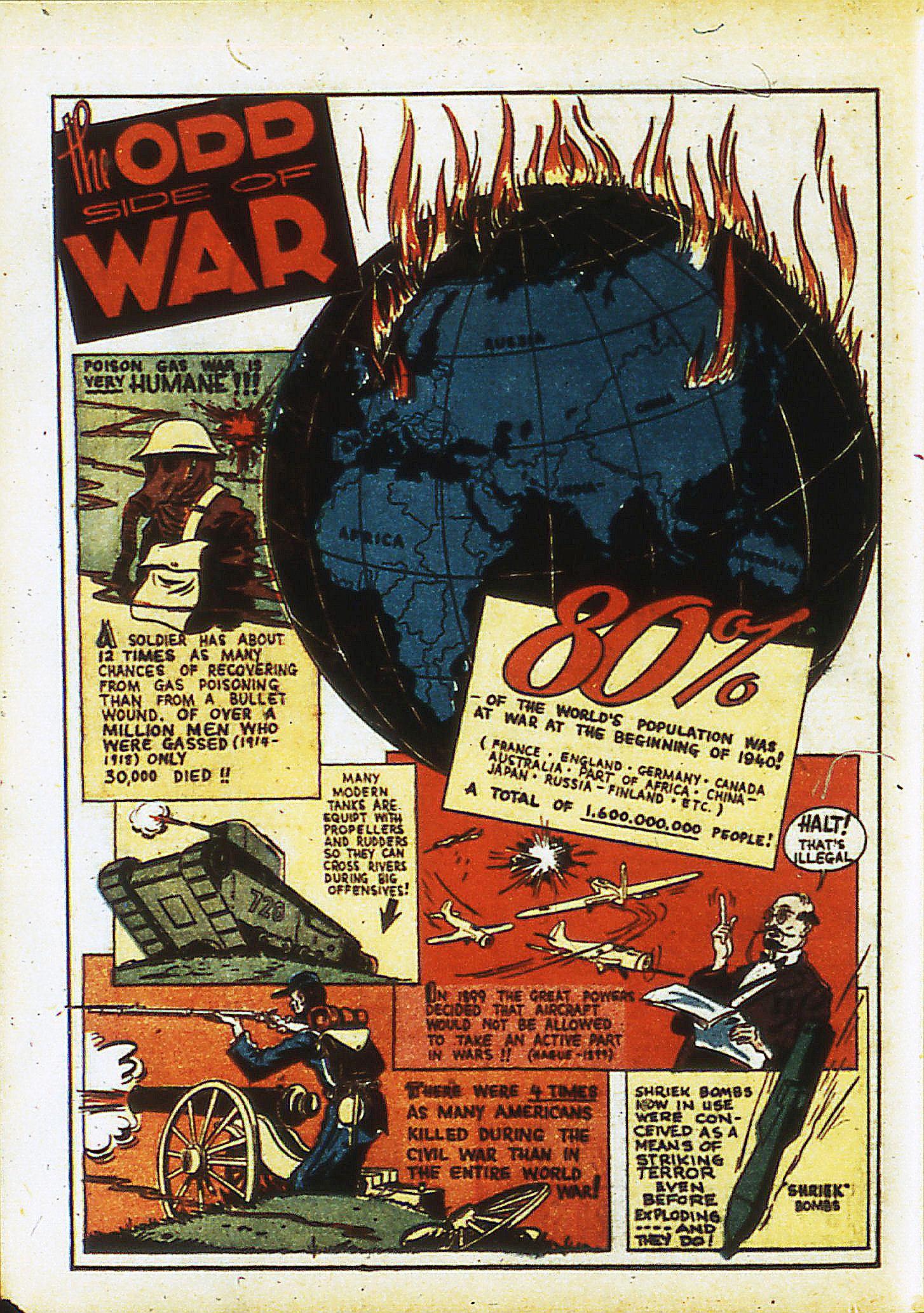 Action Comics (1938) 31 Page 55