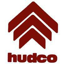 Housing and Urban Development Corporation (HUDCO) Recruitment 2016 for 65 Trainee Officers Posts