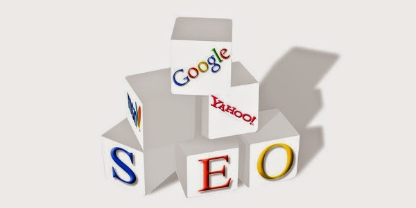 Free backlink and On Page SEO