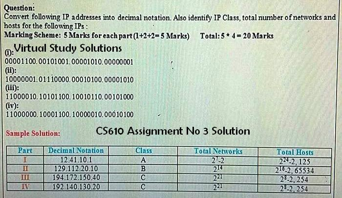 blg1501 solution for assignment 2 Can someone help me to access the previous cos111u examination question paper and solutions that is referred to on osprey please welcome log in create a new profile home 2009 cos111u topic page 2 advanced previous examination questin.