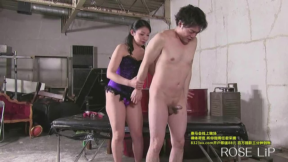 roselip fetish-0905_hd.mp4 - idols
