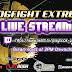 Livestream: DOGFIGHT EXTREME [Gundam Extreme VS]
