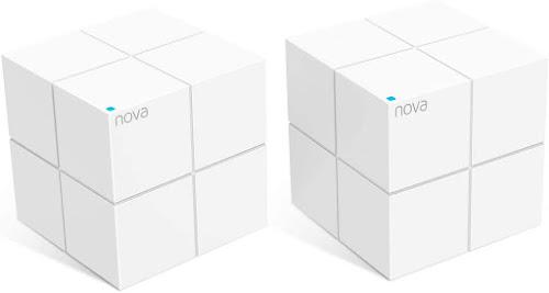 Tenda Nova MW6