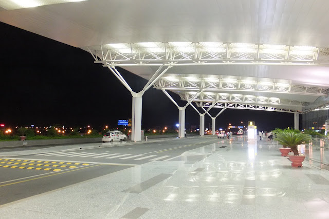 noibai-airport