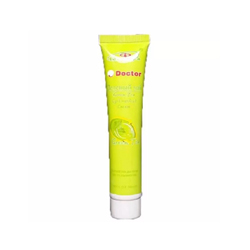 green tea essence eye cream