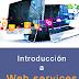 (Oja.la) Introducción a Web services