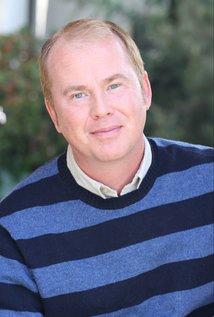 John O'Brien