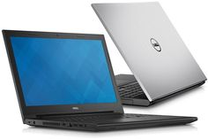 Dell Inspiron 1122 Drivers Windows 7 64-Bit