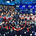 ABCD 2 Fame 'Kings United' Group Joins Dance Champions on Star Plus