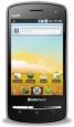 26 Harga Ponsel Android Terbaru Maret 2013