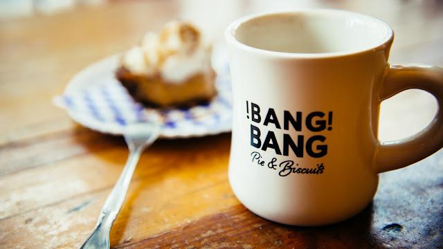 http://cousinandcousin.com/album/post_bangbang#1