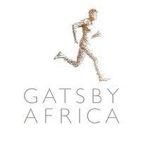 Jobs in Tanzania: Country Director at Gatsby Africa October, 2018