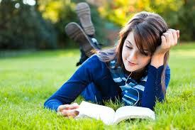 Belajar Fungsi, Rumus, dan Contoh Kalimat Future Past Perfect Tense Bahasa Inggris