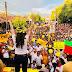 Adhesión de perredista logra mayoría de Morena en el Congreso local