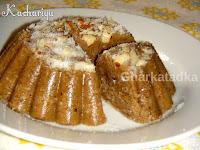 Kachariyu