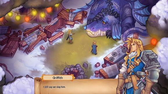 regalia-of-men-and-monarchs-pc-screenshot-www.ovagames.com-5