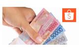 Sistem Pembayaran Shopee Indonesia Pasar Ecommerce