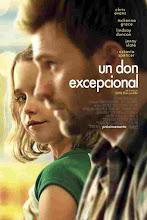 Gifted (Un don excepcional) (2017)