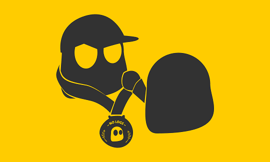 CyberGhost Voice