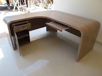 meja kantor semarang meja kantor semarang